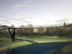 ponte ciclo