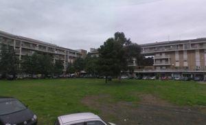 piazza minucciano