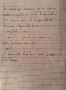 lettera bimbi 2
