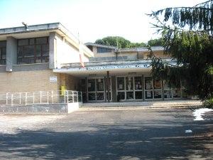 piazza filattiera