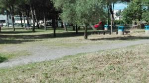 parco bolognola