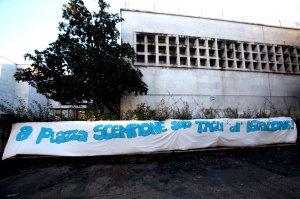 scuola-protesta