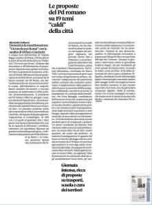 unita-corbucci-2