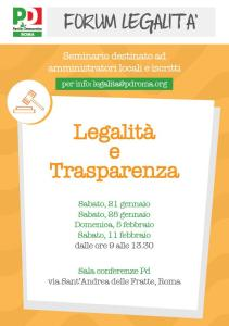locandina-forum-legalita