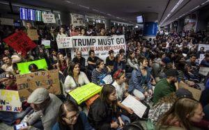 proteste-aereoporti
