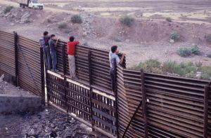 muro-messico