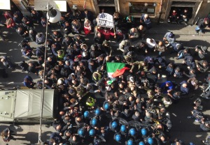 tassisti-protesta